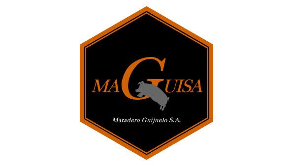 maguisa_logo