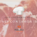 1ºBLOG_JUNIO_MAGUISA