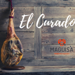 3ºBLOG_JULIO_MAGUISA
