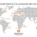 4ºBLOG_AGOS_MAGUISA