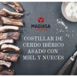 1ºBLOG_SEP_MAGUISA