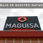 1ºBLOG_MAY_MAGUISA