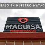 2ºBLOG_MAY_MAGUISA