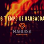 2ºBLOG_JUN_MAGUISA