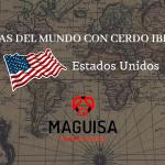 3ºBLOG_AGOS_MAGUISA