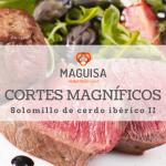 3ºBLOG_SEP_MAGUISA