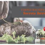 1ºBLOG_OCT_MAGUISA