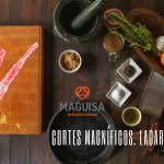 4ºBLOG_MAGUISA