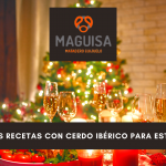 3ºBLOG_DIC_MAGUISA