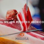 4ºBLOG_DIC_MAGUISA