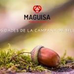 4ºBLOG_ENE_MAGUISA