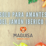 1ªBLOG_MAR_MAGUISA