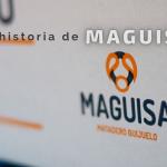 4ºBLOG_MAR_MAGUISA