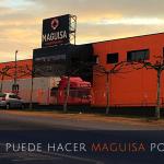 2ºBLOG_ABR_MAGUISA