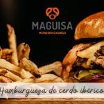 1ªJUN_MAGUISA