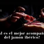 2ºBLOG_JUL_MAGUISA