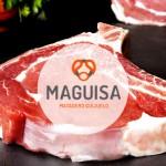 MAGUISA - BLOG